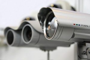 Best Security Systems For All Your Needs