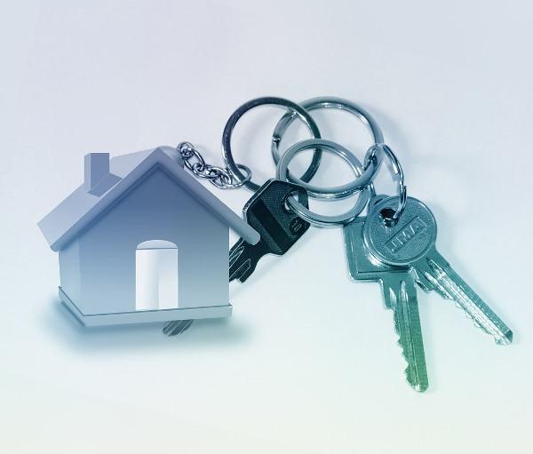 Best Home Mini Security Cameras