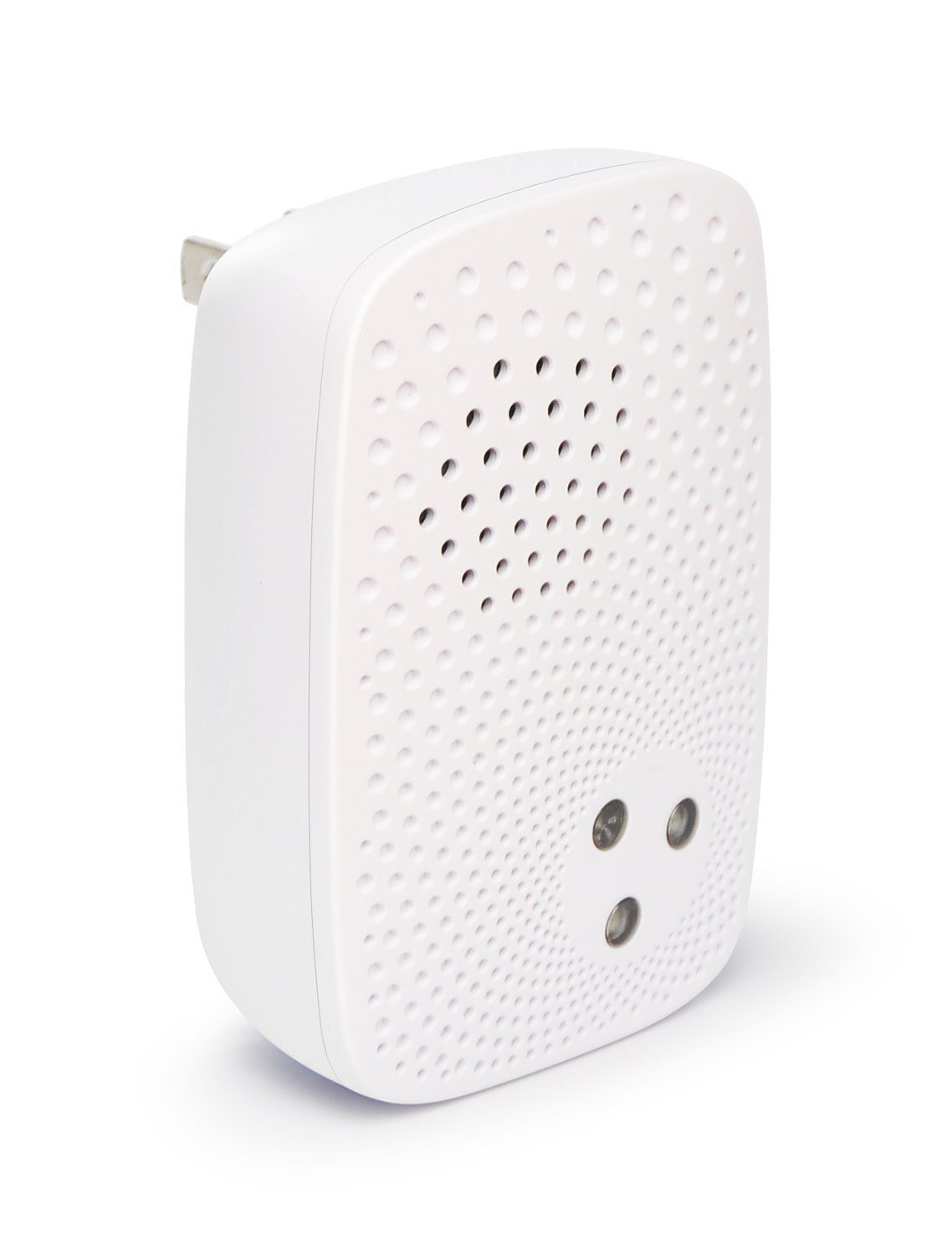 How Do You Choose The Best Alarm Siren For Your Home Security System Electronic 1