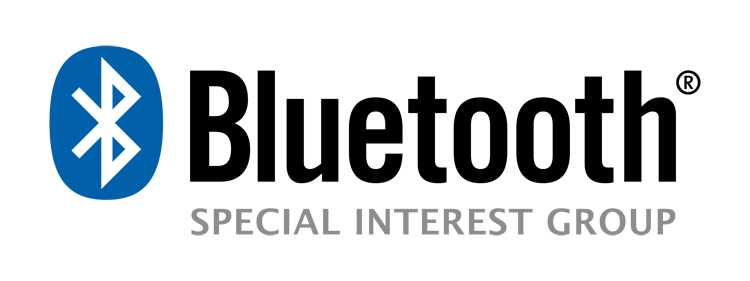Bluetooth Logo Group